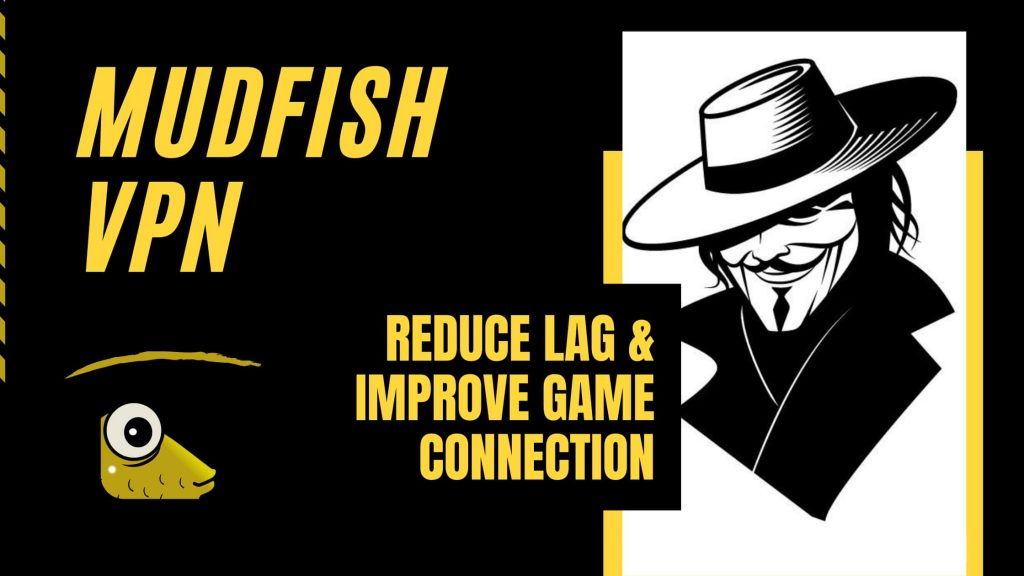 Mudfish Vpn for pc