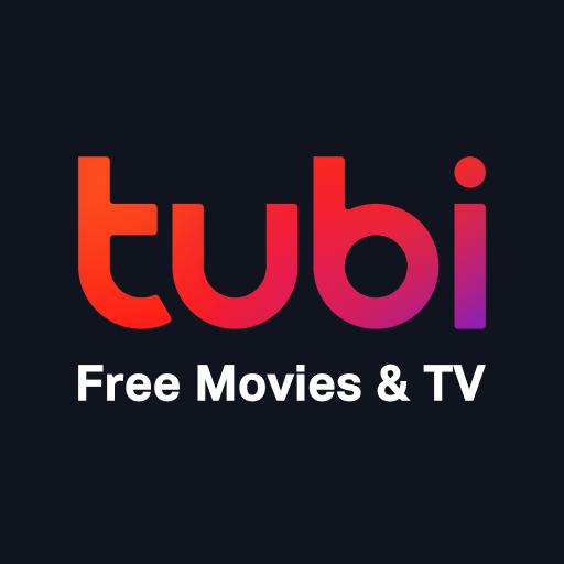 Tube app for pc