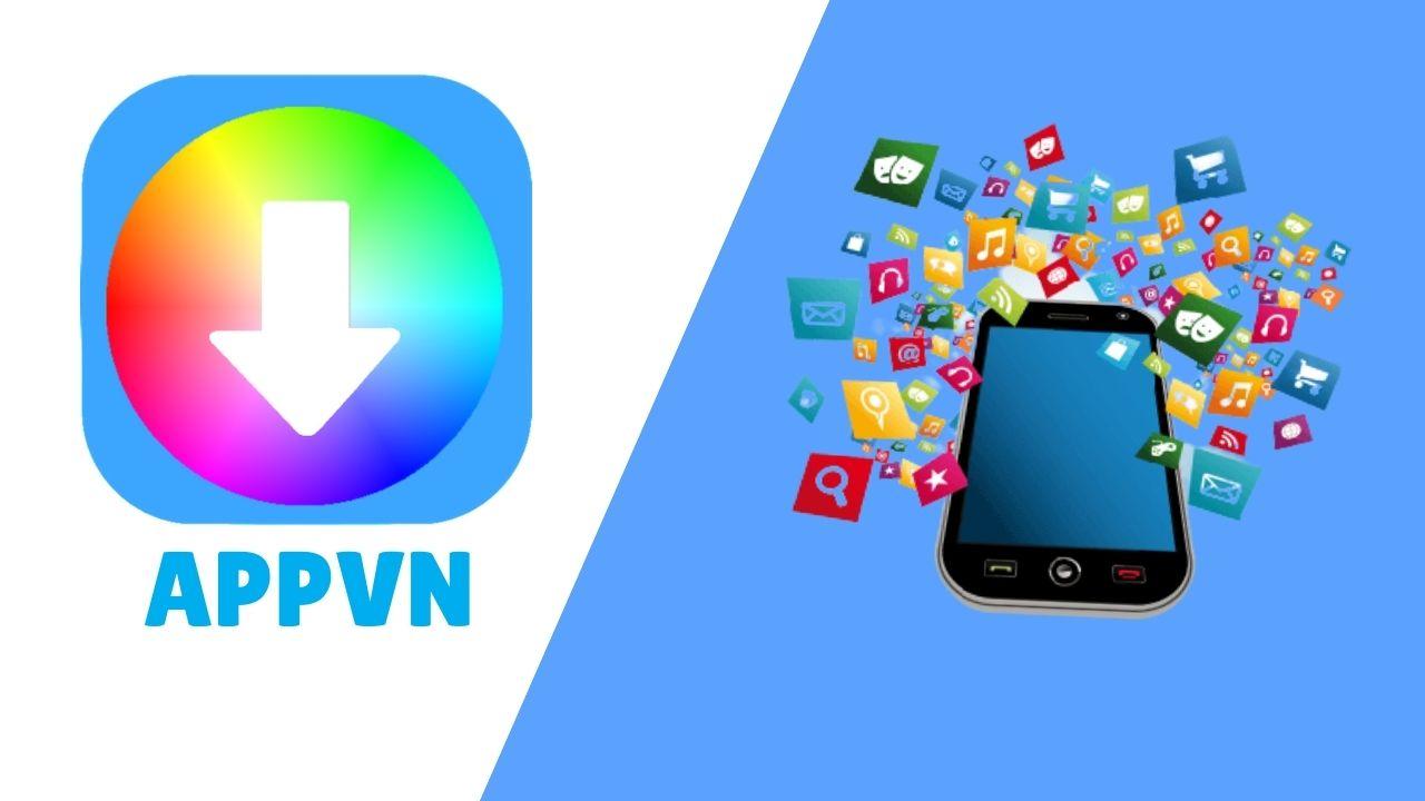 Appvn App