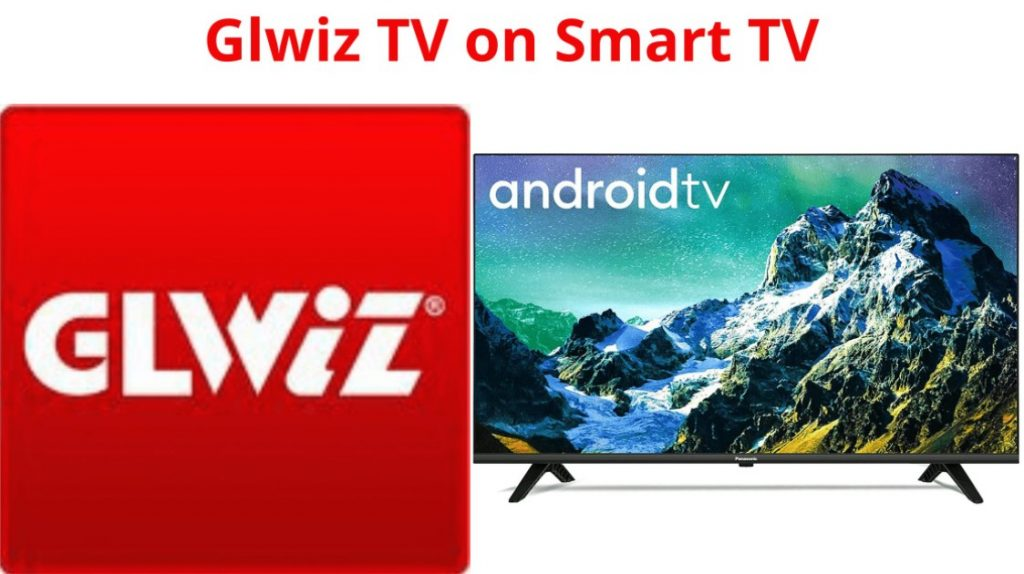 GLWiz App For Android