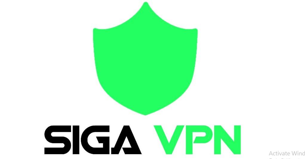 Siga VPN