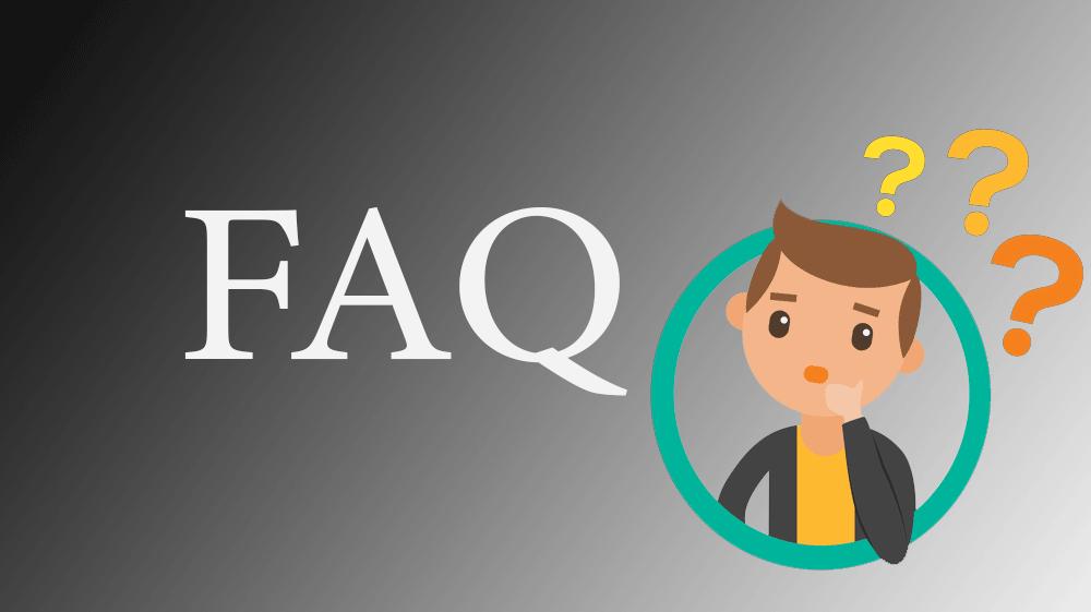 FAQ of Apk Editor